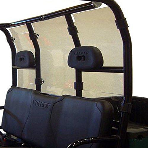 2005 polaris ranger accessories - 9