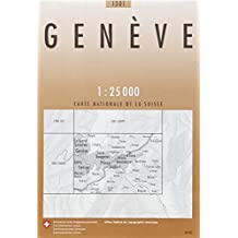 Geneve 2000