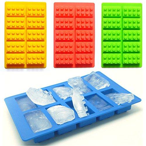 ice cube ball machine - 9