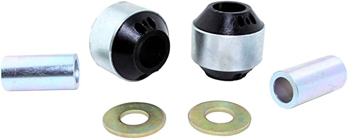 Whiteline W53313 Front Control Arm Bushing