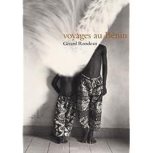 Voyages au Bénin