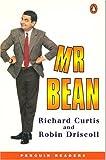 *MR BEAN                           PGRN2 (Penguin Reading Lab)