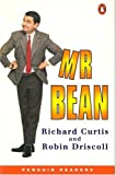 Mr. Bean (Penguin Readers, Level 2)