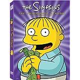 The Simpsons: The Thirteenth Season