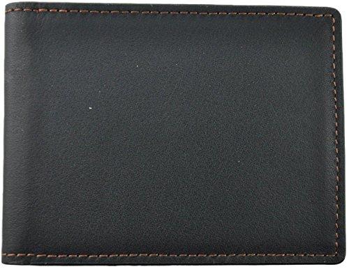 royce-leather-100-step-wallet-mens-bifold-wallet-handmade-in-american-genui