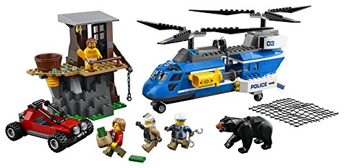 Buy lego set for 10 year old boy