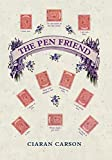img - for The Pen Friend: A Novel book / textbook / text book