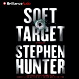 Soft Target: Ray Cruz, Book 1