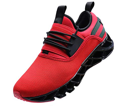 f4311553ca Running Shoes Sneakers - Trainers4Me