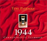 Time Passages 1944, McClelland and Stewart Staff, 1894455045