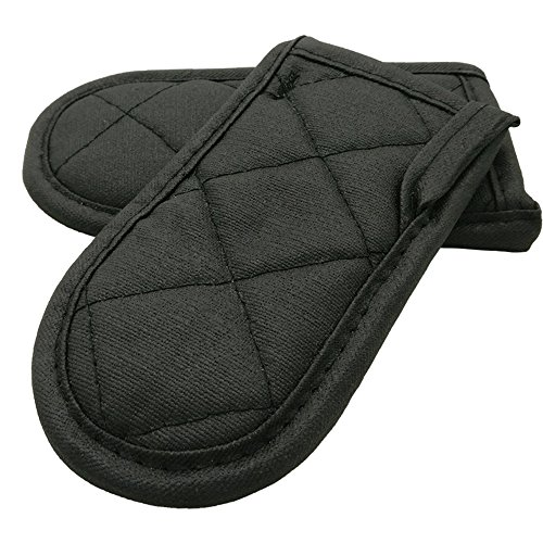 Evoio Potholders and Oven Mitts, Maximum Temperature for sale  Delivered anywhere in Canada