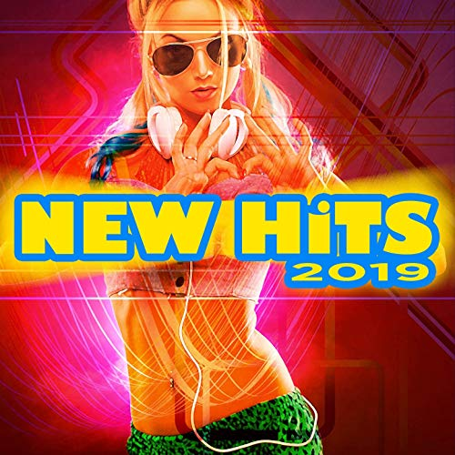 New Hits 2019