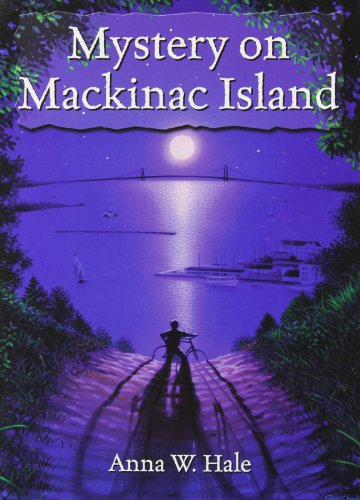 Mystery on Mackinac Island