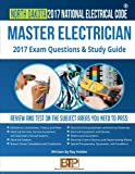 North Dakota 2017 Master Electrician Study Guide