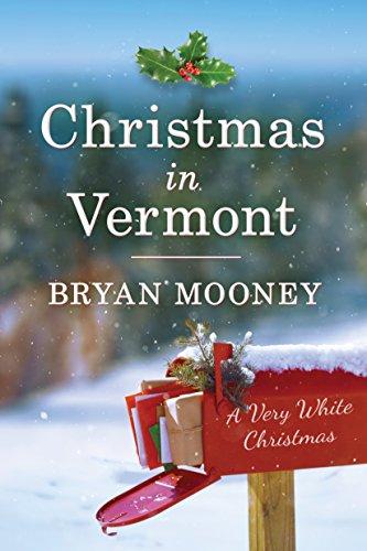 Christmas In Vermont.Christmas In Vermont A Very White Christmas