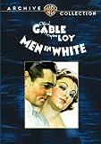 Men in White [Import]