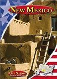 New Mexico, Patricia K. Kummer, 0736812555