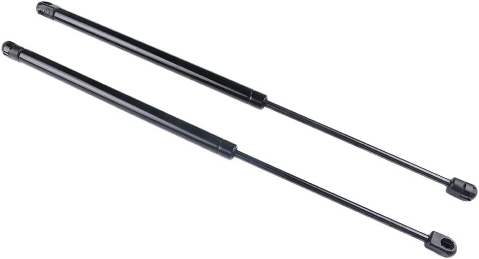 Gofavorland Rear Tailgate Support Struts for Land Rover Range Rover L322 2003-2012 Fits BHE760020