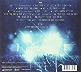 Only a Shadow: Misty Edwards Live CD & DVD