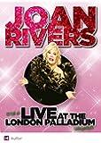 Joan Rivers: Live at the London Palladium