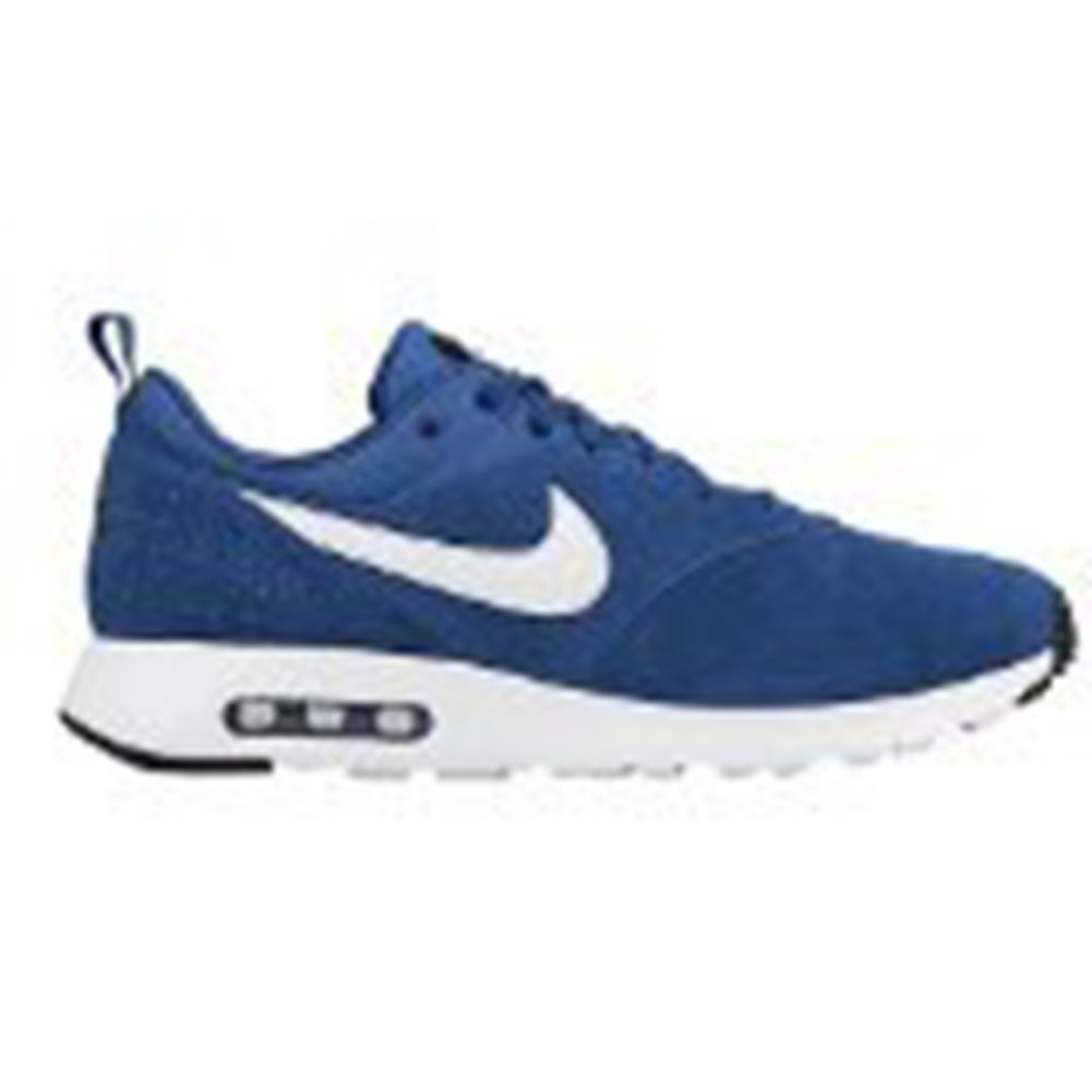 Galleon Nike Air Max Tavas LTR Mens Trainers 802611