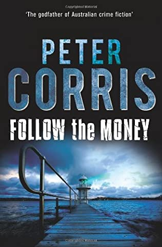 book cover of Follow the Money