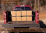 "Cargo Bar Adjustable 40""-70"", Small Rapid Ratchet"