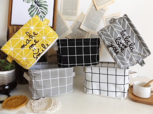 Most Popular Shelf Baskets