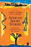 African Short Stories:Twenty Short Stories from Across the Continent