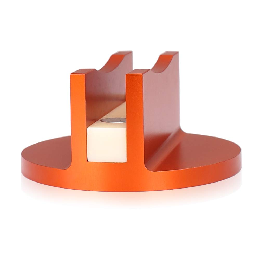 XINYOU Jack Pad Pinch Weld Jack Adapter Frame Rail Protector 5559006732