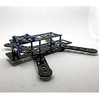 NH280 - Carbon Fiber Mini Quad