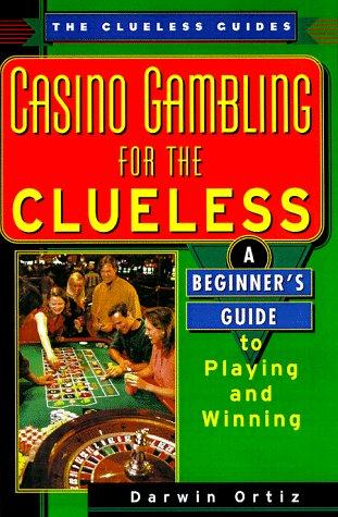 Casino clueless gambling birthday bonus casino