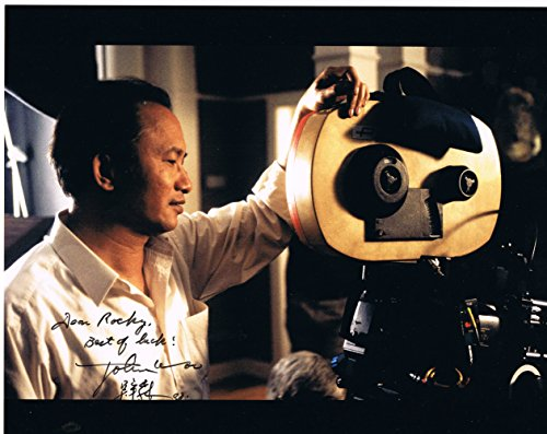 signed-photograph-by-the-popular-hong-kong-action-movie-director-john-woo