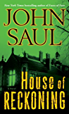 House of Reckoning: A Novel