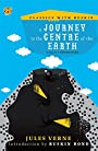 A Journey to the Centre of the Earth: A Sci-Fi Adventure (Classics with Ruskin)