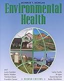 Environmental Health, Morgan, Monroe T., 089582373X