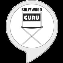 Bollywood Guru