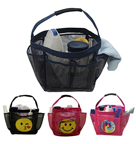 Easy Carry Toiletry Compartments Traveling use Dries product image