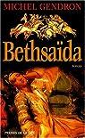 Bethsaïda par Gendron