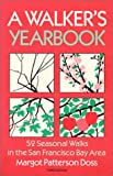 Walker's Yearbook, Margot Doss, 0917583159