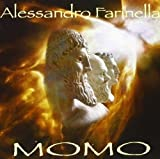 Momo by Farinella Alessandro (2008-05-01)