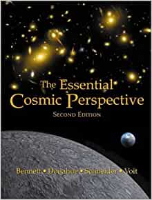 the essential cosmic perspective pdf download free