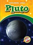 Pluto, Colleen Sexton, 1600144101