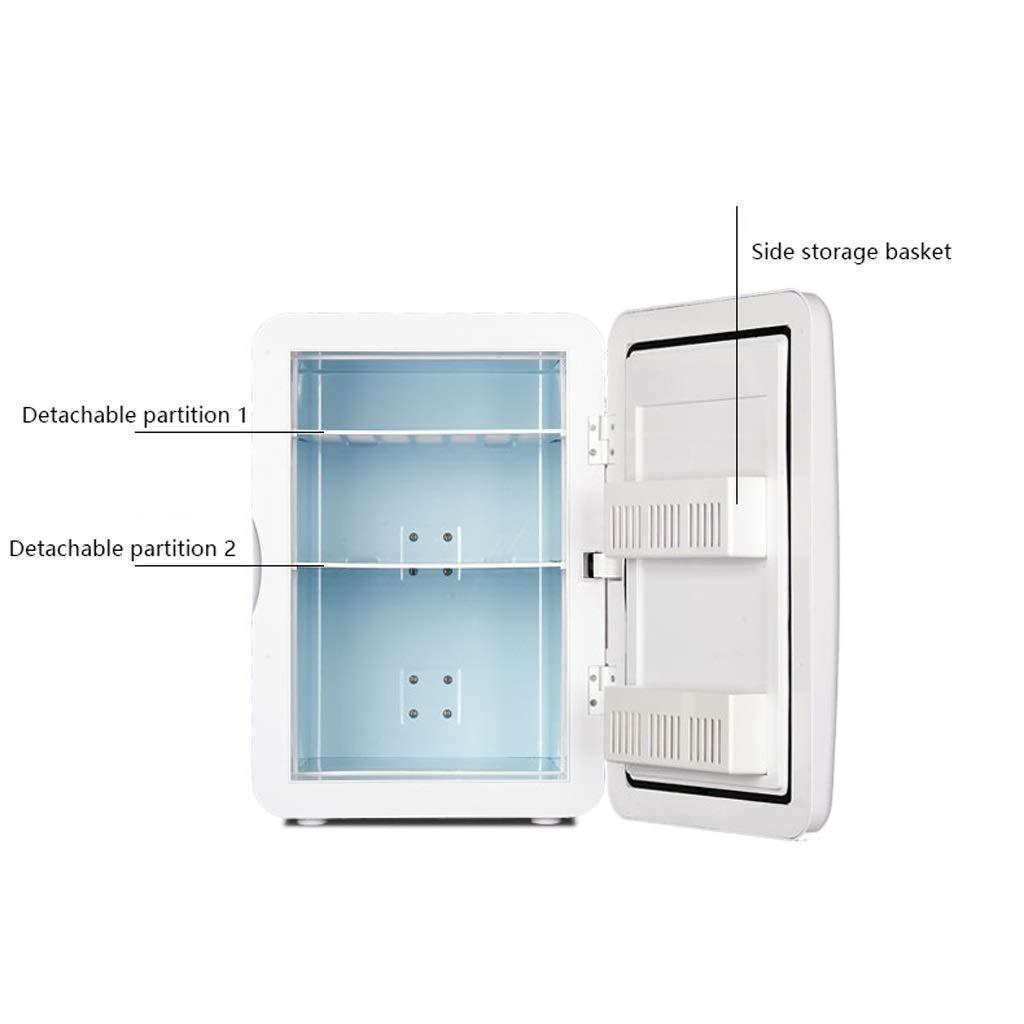 Refrigerador Alquiler de la Oficina del Dormitorio del Doble Uso ...