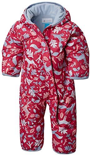 Columbia Unisex Baby Snuggly Bun...