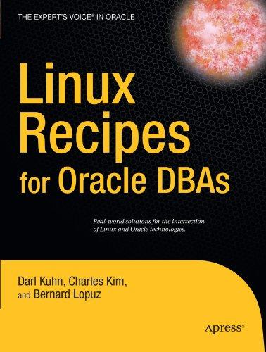 linux recipes - 5