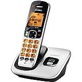 Uniden D1760 1.9Ghz DECT 6.0 Cordless Handset Telephone