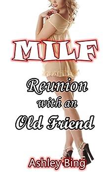 milf reunion