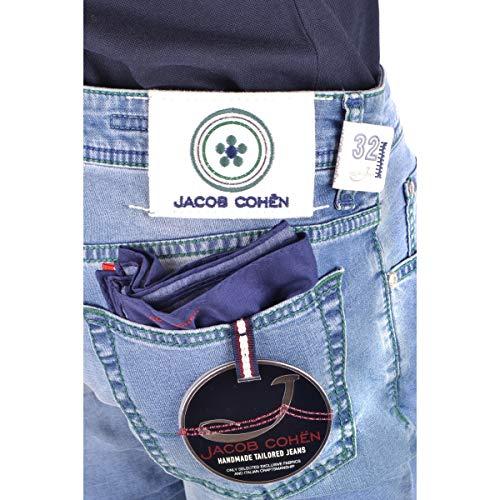 Jacob Jeans Jacob Cohen Jeans Cohen Jacob Jacob Cohen Jeans Cohen Jeans Jacob cnqRqOIWF