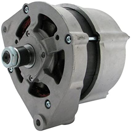 Amazon.com: URQS New Alternator 12169 Deutz AL3846201 AZ3846201: Automotive